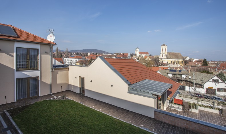 Bükkös Hotel & Spa Szentendre rendezvények, konferenciák, vagy tréningek