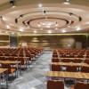 Konferencia szolgáltatások