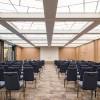 Modern konferenciatermek