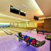 Indoor és outdoor csapatépítők minden évszakban, bowlingbuli, borkóstoló a szálloda Pinceborozójában, segwaytúrák