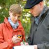 GPS kalandtúra