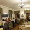 Bock Bisztró Balaton étterem