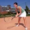 Sport all inclusive