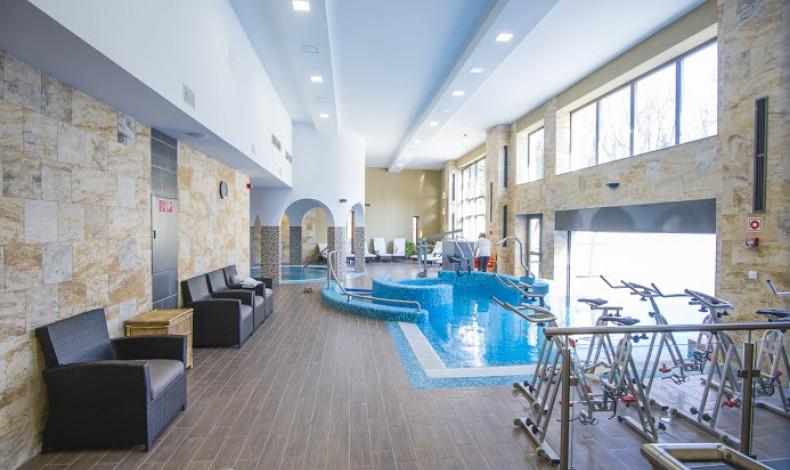 Főnix Medical Wellness Resort Céges Rendezvényhelyszín