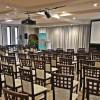 Kertkapcsolatos konferencia-helyszín