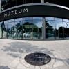Fradi Múzeum