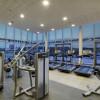 24 órás edzőterem hozzáférés
