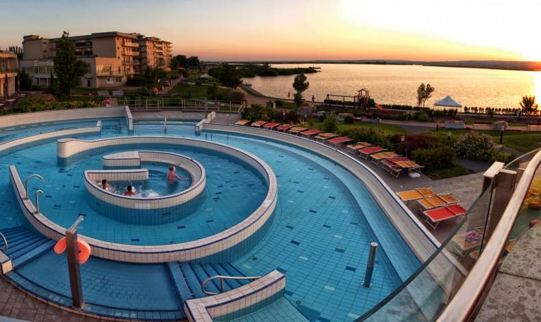 Velence Resort & Spa rendezvény