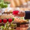 Különleges kávészünetek, ínyenc ebédek és vacsorák