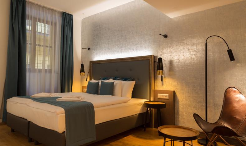 Hotel Memories Budapest Céges rendezvényhelyszín
