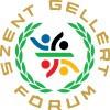 A Dél-Alföldön egyedülálló, korszerű, a XXI. századi követelményeknek megfelelő kulturális, szabadidős és sportközpont.