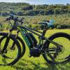 E-bike túrák