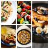 Helyszíni catering szolgáltatás